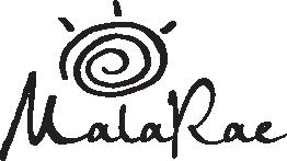 malarae_logo_black_web