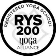 RYS200